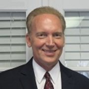 Phil Hardwick expert realtor in Treasure Coast, FL