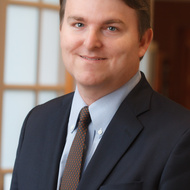Ronald Rennick, Jr. expert realtor in Treasure Coast, FL