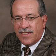 Ron Sagarino expert realtor in Treasure Coast, FL