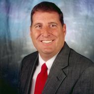 Randy Wisniewski expert realtor in Treasure Coast, FL