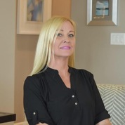 Rhonda Sheppard expert realtor in Treasure Coast, FL