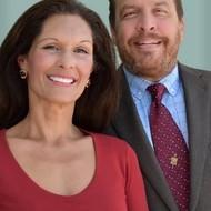 John and Cindy Roberts expert realtor in Treasure Coast, FL