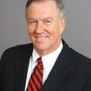 Ron Rennick, Sr. expert realtor in Treasure Coast, FL