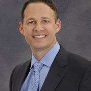 Scott Reynolds expert realtor in Treasure Coast, FL
