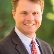 Andy Spears expert realtor in Treasure Coast, FL