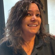 Sylvia Salenetri expert realtor in Treasure Coast, FL