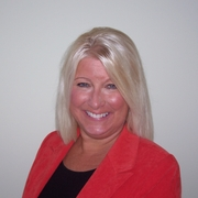 Terri Boiano-Zainc expert realtor in Treasure Coast, FL