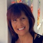 Val Norwak expert realtor in Treasure Coast, FL