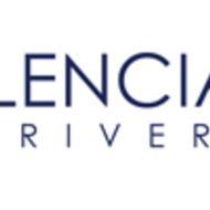 GL Homes - Valencia Cay expert realtor in Treasure Coast, FL