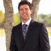Zachary Leider expert realtor in Treasure Coast, FL