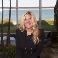 Andonia Kleopoulos expert realtor in Treasure Coast, FL