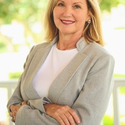 Elizabeth Turek expert realtor in Treasure Coast, FL