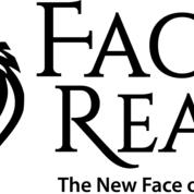 Shannett C Facey expert realtor in Treasure Coast, FL