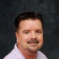 Bobby Ecker expert realtor in Treasure Coast, FL