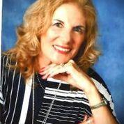 Brenda Lavoie expert realtor in Treasure Coast, FL