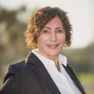 Carol Makolin, Broker-Associate expert realtor in Treasure Coast, FL