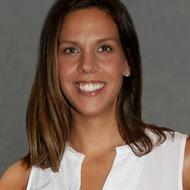 Corinne Lexer expert realtor in Treasure Coast, FL