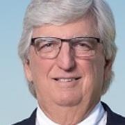 David Riley - The Riley Team expert realtor in Treasure Coast, FL