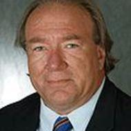 Deryl Seemayer expert realtor in Treasure Coast, FL