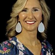 Elizabeth Rinker Fries expert realtor in Treasure Coast, FL