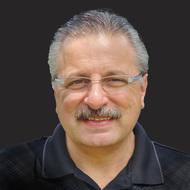 Fred Marrone expert realtor in Treasure Coast, FL