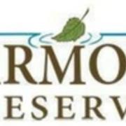 Harmony Reserve expert realtor in Treasure Coast, FL
