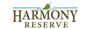 Harmony Reserve expert realtor in Treasure Coast, FL