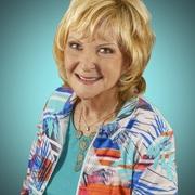 Monica Quinn expert realtor in Treasure Coast, FL