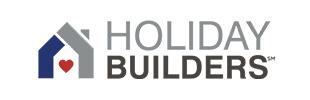 Holiday Builders - Sebastian Highlands expert realtor in Treasure Coast, FL