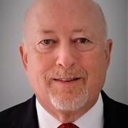 Ted Jackson expert realtor in Treasure Coast, FL