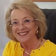 Jeanne M Wurzburger expert realtor in Treasure Coast, FL