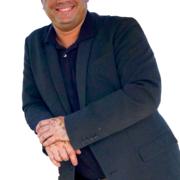 Jonathan Pita expert realtor in Treasure Coast, FL