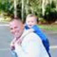Jordan Kane expert realtor in Treasure Coast, FL