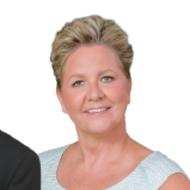 Kathy Hainey expert realtor in Treasure Coast, FL