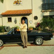 Michael Bouse expert realtor in Treasure Coast, FL