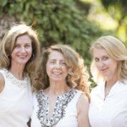 Rita Curry Kristin Casalino expert realtor in Treasure Coast, FL