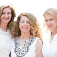 Rita Curry expert realtor in Treasure Coast, FL