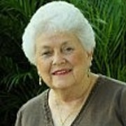 Midge Selzer expert realtor in Treasure Coast, FL