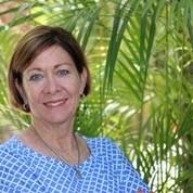 Nancy Beeh expert realtor in Treasure Coast, FL