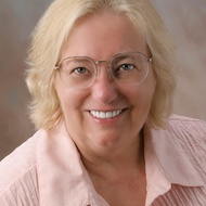 Nancy Megill expert realtor in Treasure Coast, FL