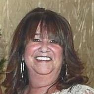 Darlene Cetola expert realtor in Treasure Coast, FL