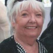 Louise Muller expert realtor in Treasure Coast, FL