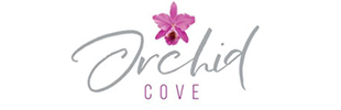 GHO Homes - Orchid Cove expert realtor in Treasure Coast, FL