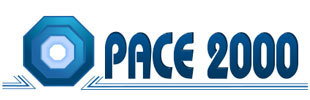 Pace 2000 expert realtor in Treasure Coast, FL