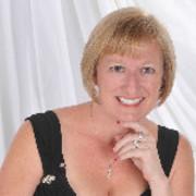 Pamela Lowe expert realtor in Treasure Coast, FL