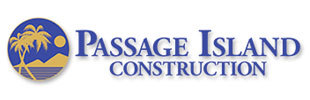 Passage Island Construction expert realtor in Treasure Coast, FL
