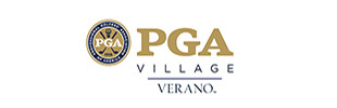 PGA Village Verano expert realtor in Treasure Coast, FL