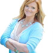 Ashleigh Lovell expert realtor in Treasure Coast, FL