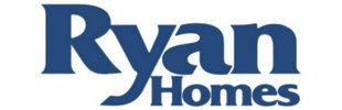 Ryan Homes - Carriage Pointe expert realtor in Treasure Coast, FL