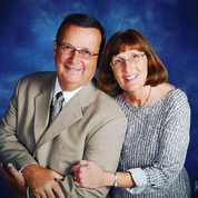 Tom & Mary Scott expert realtor in Treasure Coast, FL
